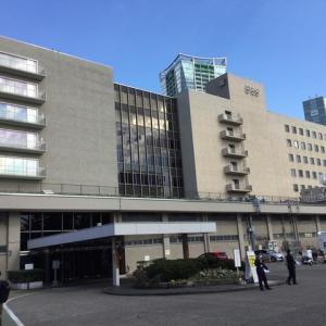 NHK鉄道関連番組の監修