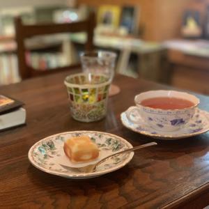 緊急事態宣言が京都に。「朗読教室」について