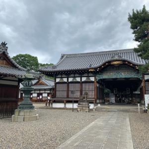 陶芸の教室展〜御香宮神社へ