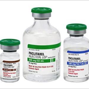 抗がん剤の副作用