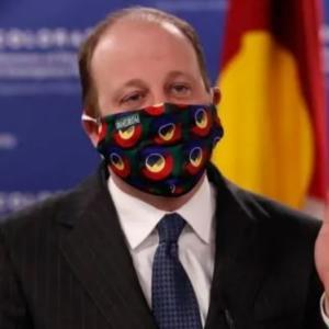マスクの役目 3