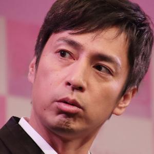 【速報】チュートリアル徳井、1億2000万円の所得隠し