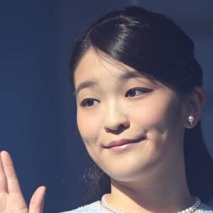 【速報】眞子さま(28)、大学院留年yyyyyyyyyyyyyyyyyyyyyyyyyyyyyyyyyyyyyyyyyyyyyyyyyyyy
