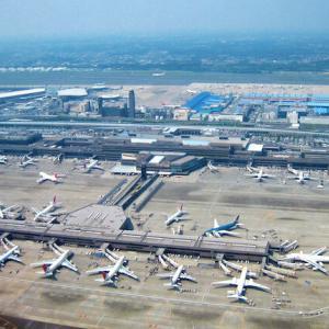 成田「空港反対!新幹線反対!」→国「じゃ新幹線やめるわ」→国「羽田に移してくわ」