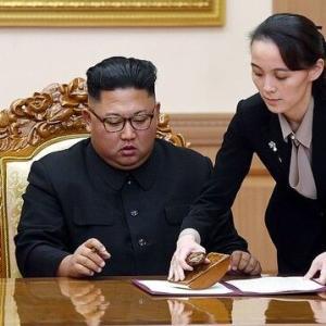 【悲報】北朝鮮軍、開城の南北連絡事務所を爆破。
