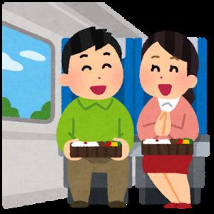 【悲報】Gotoの中止やはり無意味だった。京都府の感染者数が12月中旬から急増。本日も過去最高を更新