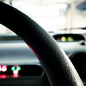 「運転が上手い人」と「運転が下手な人」の見分け方