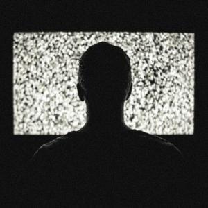 テレビ業界「若者がテレビ見てくれへん...せや!」