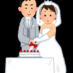 現23歳~29歳が結婚式にかける平均費用450万wwwwnwwwwnwwwwnwwww