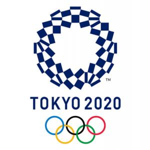 【悲報】東京オリンピックまで残り150日ピッタリなのに盛り上がるどころか、中止が噂される事態になる