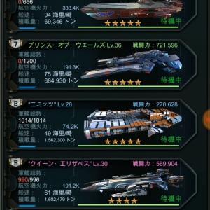 「艦これ」仲間から勧められた、『戦艦ファイナル』が面白すぎた件