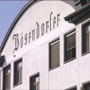 【動画】ベーゼンドルファーのピアノ作り