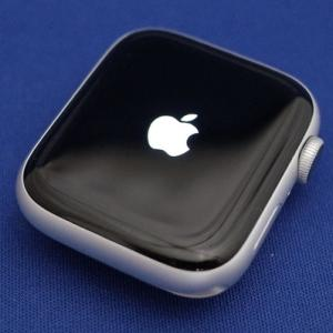 Apple Watch series 4 その三