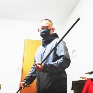 オンライン沖縄空手で 免疫力アップ対策