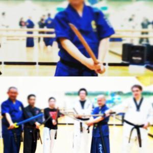 テコンドー&海東剣道で一緒に韓国行きましょう