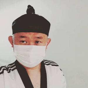 テコンドーUTC まん延防止 愛知県 コロナ対策 名古屋市