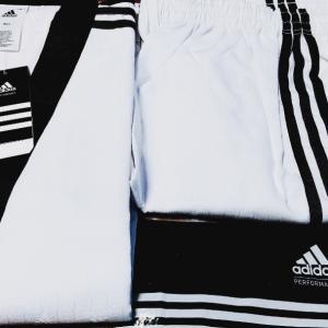 テコンドー アディダス 名古屋 愛知県 Adidas Nagoya