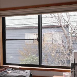 【窓掃除】窓拭きを月に1-2回すると掃除が楽です