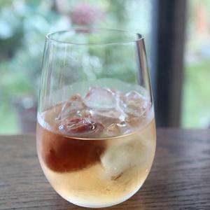 完全無糖「大人の梅酒」作り方はウメを冷凍するのがコツ・3年以上は寝かす
