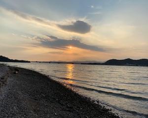 2021秋分・浜名湖と山梨 その2