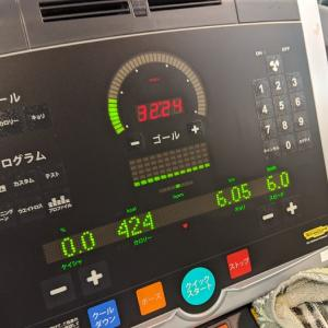 Zen 2.0 そして合気道→ラン→スイム練習