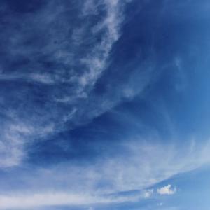 空・2021vol.8 7月26日(月)の空