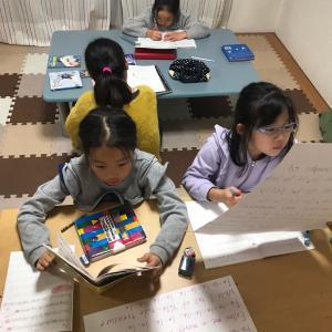 子供 キッズ 英会話スクール Let It Flow Kids 12月は無料体験期間です 松戸