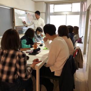 英語 英会話 「日本人の先生で良かったって思う」ネイティヴ思考だったんだけどね