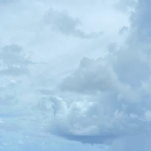 グアムの天気7月2日 りひゃんの国際結婚生活リポート
