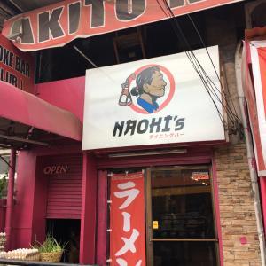 セブ、マクタン島のレストランで、店内飲食が可能になってきました。