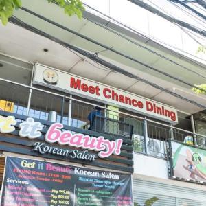 meet chance