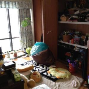 整理収納作業【3回パックキャンペーン】