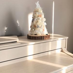 キッチンカウンター収納のオーダー家具