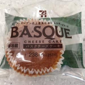 チーズケーキ 最高