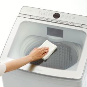 洗濯機 三洋電機