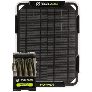 ソーラーパネル 充電器