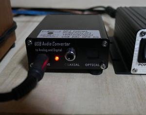 NFJ謹製エンクロージャー自作キット で作る自作スピーカー その5 【完成 音出し】