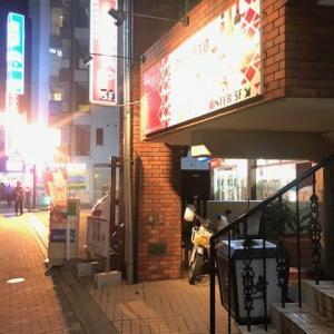 カブト@姫路駅南 フレンチバル