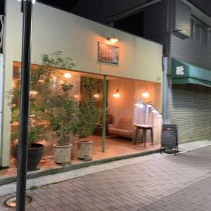 さかぐち@神戸 垂水 洋食