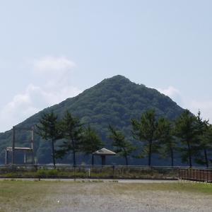 青森旅行2019 浅虫温泉