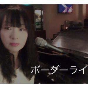 バフェット指数 現金14兆円 autumn leaves