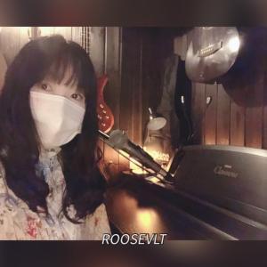 世論調査 Melody Gardot - La Vie En Rose