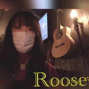 低体温Eva Cassidy - Autumn Leaves