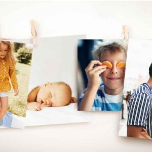 Walgreens 無料の写真 & iHerb セール