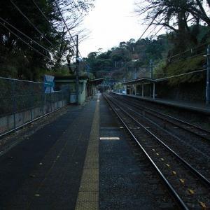 伊東線_伊豆多賀駅-駅スタンプ