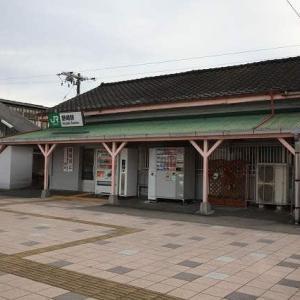 東北本線_野崎駅-駅スタンプ