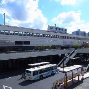 栃木県-宇都宮東郵便局_風景印
