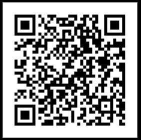 【出願受付中】推薦1次入試、一般1次入試 10/25(日)