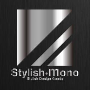 【OPEN】モノトーンスタイリッシュデザイン雑貨『Stylish・Mono』オンラインショップ2020.3.26オープン!
