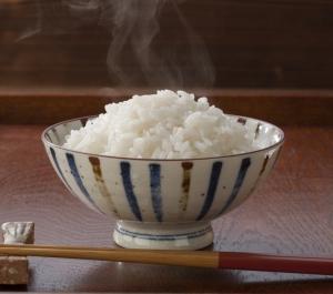 ご飯に関する韓国語